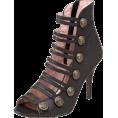 Steve Madden - STEVEN by Steve Madden Women's Maiya Ankle Boot - Boots - $75.65