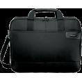 Samsonite - Samsonite Unity ICT Formal Toploader Laptop Case - Travel bags - $59.99