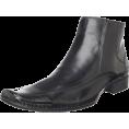 Steve Madden - Steve Madden Men's Bantem Boot - Boots - $90.00
