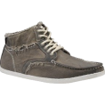 Steve Madden - Steve Madden Men's Flotsam Oxford - Shoes - $74.95