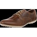 Steve Madden - Steve Madden Men's Sapporro Lace-Up Oxford - Shoes - $73.95
