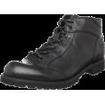 Steve Madden - Steve Madden Men's Shivver Boot - Boots - $84.15