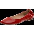 Steve Madden - Steve Madden Women's Koool Ballerina Flat - Flats - $59.46