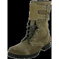 Steve Madden - Steve Madden Women's Wespoint Boot - Boots - $29.99