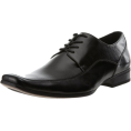 Steve Madden - Steve madden Men's Jud Lace-Up Dress - Shoes - $64.90
