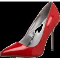 The Highest Heel - The Highest Heel Women's Brazil - RPAT - LG Pump - Shoes - $59.99