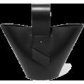 MiaSilva - Amphora leather tote - Hand bag - 706.00€  ~ $822.00