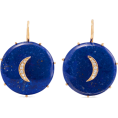 stardustnf - Andrea Fohrman - Earrings -