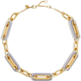 cilita  - Ann Taylor - Necklaces -