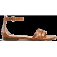 cilita  - Ann Taylor - Sandals -