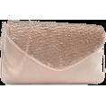 cilita  - Anna Field - Clutch bags -