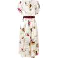 Marina71100 -       Antonio Marras - Dresses -