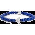 sandra  - Anzie bohemian bracelet - Bransoletka -