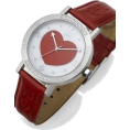 Monika  - Watch - Watches -