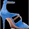 asia12 - Aquazurra - Classic shoes & Pumps -