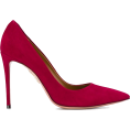 asia12 - Aquazurra - Classic shoes & Pumps -