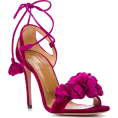 asia12 - Aquazurra - Sandals -