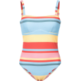 asia12 - Asceno - Swimsuit -