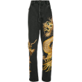 MATTRESSQUEEN  - Ashish - Jeans -