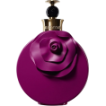 LadyDelish - Assoluto Valentino - Fragrances -