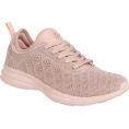 cilita  - Athletic Propulsion Labs - Sneakers -
