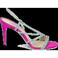 cilita  - Attico - Sandals -