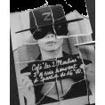 HalfMoonRun - Audrey Tautou as Amélie - Uncategorized -