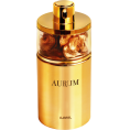 beautifulplace - Aurum Ajmal perfume - Парфюмы -