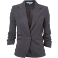 azrych - Azrych Suits Gray - Suits -