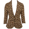 azrych - Suits Brown - Suits -