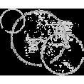 Kazzykazza - BACKGROUND/TUBES/VECTORS - Uncategorized -