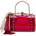 Kazzykazza - BAGS - Hand bag -