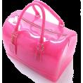 Whirlypath - BAG - Hand bag -