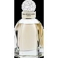 beautifulplace - BALENCIAGA Balenciaga Paris - Fragrances -