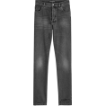 svijetlana2 - BALENCIAGA Sinners Distressed Jeans - Jeans -