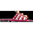 svijetlana2 - BALENCIAGA - Loafers -