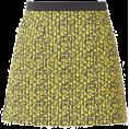 svijetlana - BALENCIAGA - Skirts -