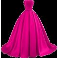 helloexo - BALLGOWN - Dresses -