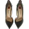 marija272 - BALLIN - Classic shoes & Pumps -