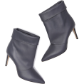 beautifulplace - BANNER BOOTIE - Boots -
