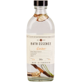 lence59 - BATH OIL AMBER - コスメ -