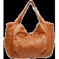 BEAMS(ビームス) - BEAMS サイドポケット ビッグトート - Top - ¥5,775  ~ $58.75
