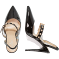 cilita  - BEBO - Classic shoes & Pumps -