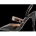 cilita  - BEBO - Classic shoes & Pumps -