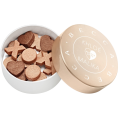 beautifulplace - BECCA COSMETICS - Cosmetics -
