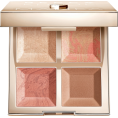 beautifulplace - BECCA x Khloé Kardashian & Malika Haqq B - Cosmetics -