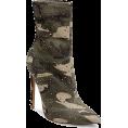 Kazzykazza - BOOTS - Boots -