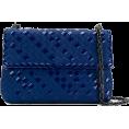 neverorever  - BOTTEGA VENETA Small Olimpia shoulder ba - Hand bag -