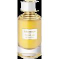 HalfMoonRun - BOUCHERON vanille de Zanzibar perfume - Fragrances -