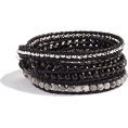 angela ruth - BRACELETS,Chan Luu,bracelets, - Zapestnice - $152.00  ~ 130.55€